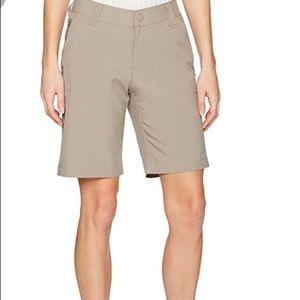 💕💕Lee Bermuda Shorts